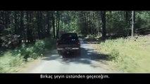 Gece Gelen - It Comes at Night (2017) Türkçe Altyazılı Fragman - Yabancı Korku Filmi