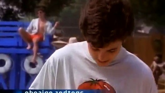 The Wonder Years S06 - Ep22 Independence Day (2) HD Watch ...
