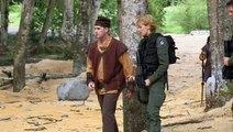 Stargate Sg-1 S10E10 The Quest (1)