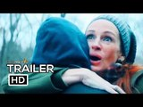 BEN IS BACK Official Teaser Trailer (2018) Julia Roberts, Lucas Hedges Movie HD