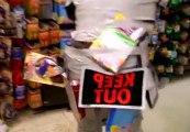 Viva la Bam S04 - Ep08 CKY Challenge HD Watch