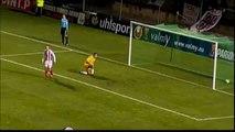 2010-10-26 - Résumé Montpellier - AC Ajaccio (8e de finale coupe de la Ligue)