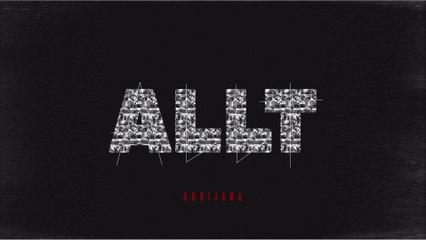 Adrijana - Allt