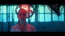 ANTI MATTER Trailer Teaser NEW (2017) Sci-Fi Movie HD