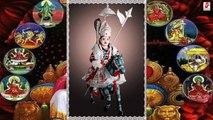 Rani Serial Ki Fariyaad | Baljeet Singh | Rinku Nath