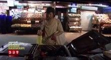 Extreme Cheapskates S01 - Ep01 Kate HD Watch