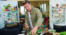 Jamie and Jimmyâs Friday Night Feast S05 - Ep05 Liv Tyler, Dim Sum and British Lamb HD Watch