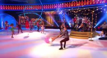 dancing on ice online schauen
