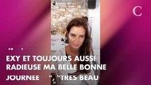 PHOTOS. Flora Coquerel, Malika Ménard, Camille Cerf : les Miss profitent (encore) de leurs vacances au soleil