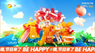 Vietsub HAPPY CAMP TAP A NGAY 18 8 2018 DIEN HI CONG LUOC H