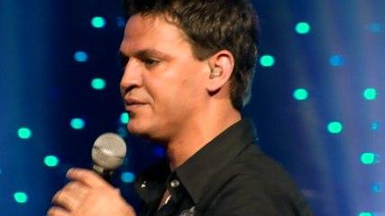Eduardo Costa - Eu Duvido