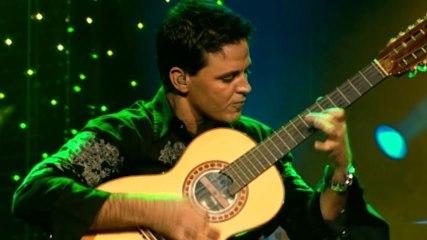 Eduardo Costa - Instrumental De Viola