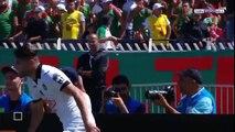 Mouloudia Club d'Alger 1-2 Entente Sportive de Setif / CAF Champions League (28/08/2018) Group B/Round:6