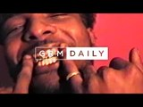 Double Cup Kase - Exhale [Music Video] ,  GRM Daily
