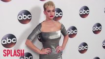 Katy Perry denies Dr Luke assault claims