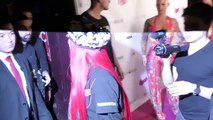 Blac Chyna And Amber Rose Set Pulses Racing In WeHo