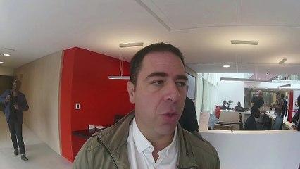 LFH - Fleury - Christophe Cassant