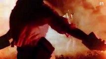HYO Sober (Feat  Ummet Ozcan) MV Teaser#HYO #Sober #HYOYEON #GirlsGeneration