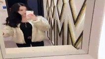 인천출장마사지【UW315.net】 인천모텔출장【카톡UW315】 인천오피쓰걸 S++관리사 인천오피걸 인천안마←인천건마∪인천안마▲인천출장강추