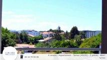 A vendre - Appartement - Tarnos (40220) - 3 pièces - 68m²