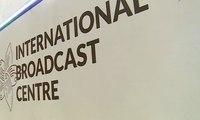 Wow Banget Sistem Penyiaran Internasional Asian Games 2018