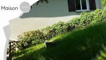 A vendre - Maison/villa - Sorbiers (42290) - 6 pièces - 130m²