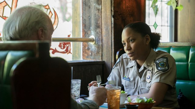 {Watch} ~ The Sinner Season 2 (Episode 5) : Part V # USA Network