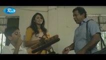 Astha - আস্থা -  Mosharraf Karim - Robena Reza - Jui  - Eid Special Single  Drama