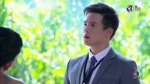 ดวงใจในไฟหนาว DuangJaiNaiFaiNao EP.6 ตอนที่ 1/9 | 28-08-61 | Ch3Thailand