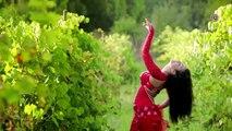 Irina DALIYA Shevchenko- Russian professional oriental dancer - Belly dance 6