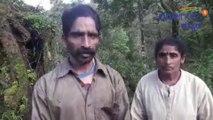 Kodagu Floods | ಕೊಡಗು ಪ್ರವಾಹ ಸಂತ್ರಸ್ತರಿಗೆ 2 ಎಕರೆ ಜಮೀನು ದಾನ ಮಾಡಿದ ದಂಪತಿ | Oneindia Kannada