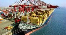 Son Dakika! Dış Ticaret Rakamları Açıklandı! İhracat Temmuzda Yıllık Bazda Yüzde 11,6 Arttı