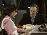 The Sandbaggers - S01E07 : Special Relationship