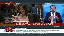 Türkiye AB ilişkilerinde yeni dönem mi?