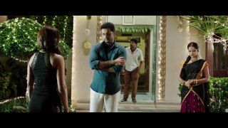 A Aa 2018 tAMIL Movie Part 3