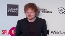 Ed Sheeran wants to start a family