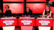 Pierre Benichou retrouve Steevy Boulay