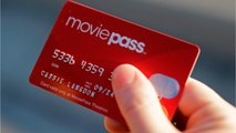 MoviePass Won't Let Annual Subscribers Cancel
