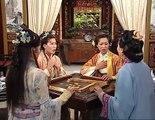 Gia đình vui vẻ 04/164 (tiếng việt) DV chính: Tiết Gia Yến, Lâm Văn Long;  TVB/2001