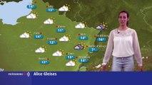La météo de ce jeudi en Lorraine et Franche-Comté