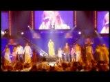 LORIE – SE DONNER LA MAIN | LORIE LIVE TOUR 2003 – [ÉDITION COLLECTOR LIMITÉE]