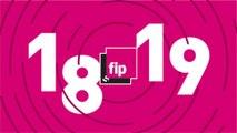 FIP - Rentrée 2018-2019