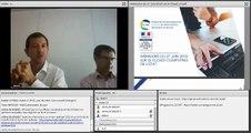 Webinaire DCANT #4 - Cloud computing : découvrez les orientations de l'État