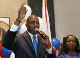 Florida Primaries Look Like Microcosm for Midterms