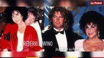 6 octobre 1991 : le jour où Liz Taylor épouse un ouvrier de 21 ans son cadet