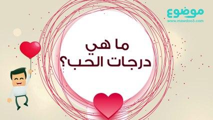 أجمل أشعار نزار قباني في الحب موضوع