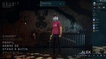 Assassin's Creed Brotherhood - Ep n°5 (29/08/2018 18:22)