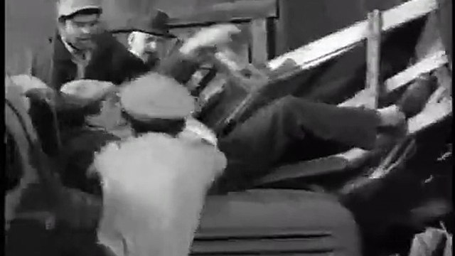 The Andy Griffith Show S03E26 Andys English Valet