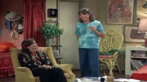 Rhoda S03E08 - Rhoda Questions Her Life and Flies to Paris