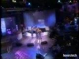 Bills Bills Bills (Live @ Queen Latifah Show)